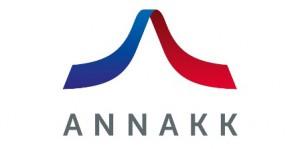 anna-kk2014_logo.jpg